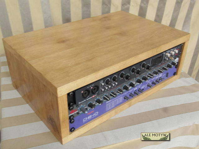 www.alemotyw.pl wood , rack , 19 , studio , recording , gear , furniture ,Wooden , inch , racks , audio , handmade , cupboard , study , furniture ,1[1]
